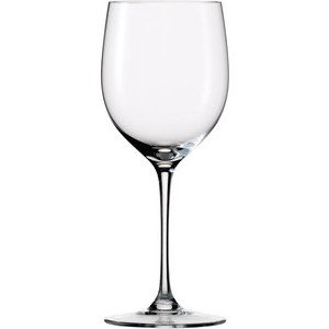 Bordeauxglas gross 514/015 Jeunesse Eisch