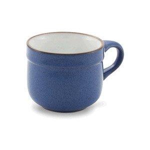 Kaffee Obere 3 0,22 ltr. Ammerland 63 Blue 6355 Friesland