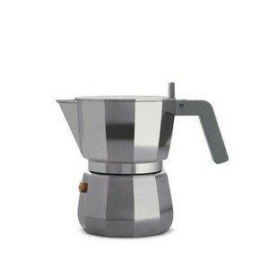 Espressobereiter 3 Tassen Moka Alessi
