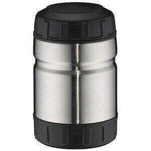 Thermobehälter 0,75 l Outdoor schwarz Alfi