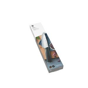 Kochmesser 15 cm Kineo WMF