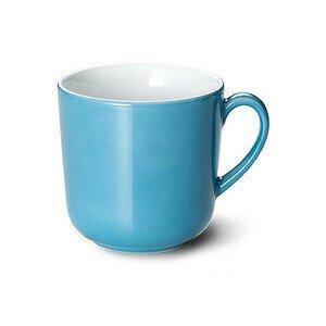 Becher m.H. 0,32 ltr. Solid Color vintage blue Dibbern