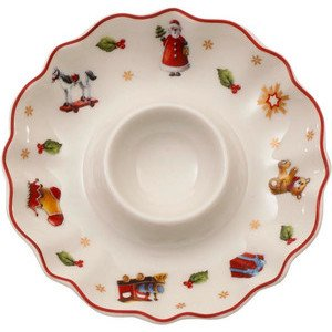 Eierbecher Toy's Delight Villeroy & Boch