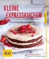 tischwelt-rezept-muerbeteig-graefe-und-unzer-verlag-buch-backbuch-kleine-expresskuchen