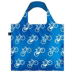 Tasche Artist Collection TRAVEL Bikes LOQI