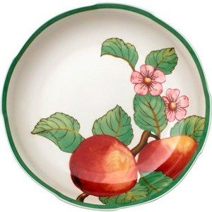 Präsentationsschale 38x38x7cm French Garden Modern Fruits Villeroy & Boch