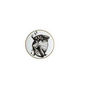 Teller flach 10 cm Cilla Marea Pattern 2 Rosenthal