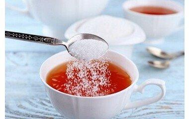 Kaffee- und Teelöffel