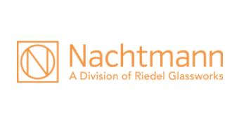 Nachtmann: Bleikristall in Vollendung