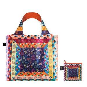 Tasche Vass&Hannibal Maze Bag LOQI