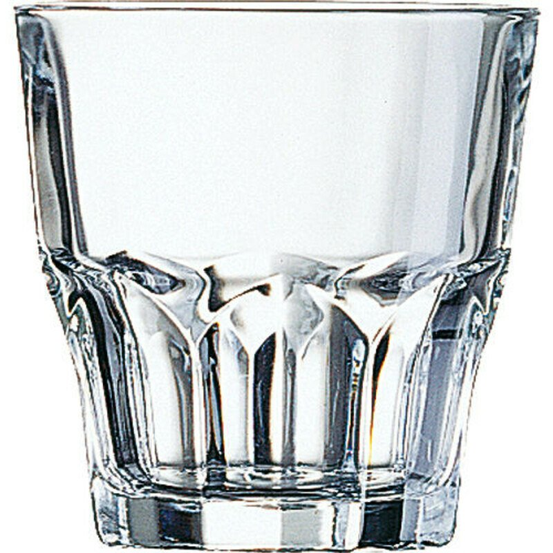 Whiskybecher-20-cl-Granity_1