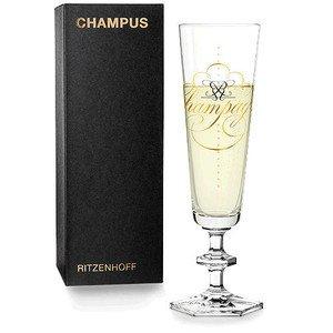 Champusglas 2017 Next Peter Horridge Ritzenhoff