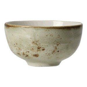 Bowl 12,75 cm Chinese 1131 Craft Green Steelite