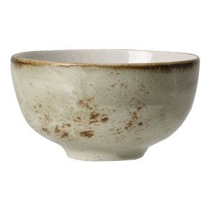Bowl 12,75 cm Chinese 1131 Craft Green Steelite
