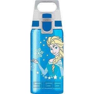 Trinkflasche 0,5 l Viva One Elsa Sigg