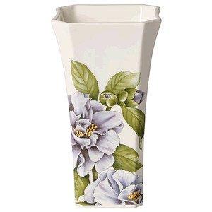 Vase klein 9,7x9,7x17,5 cm Quinsai Garden Gifts Villeroy & Boch