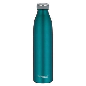 Isolierflasche 0,75 l teal ThermoCafé Thermos
