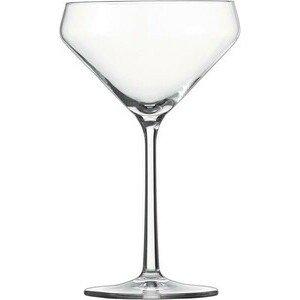 Martiniglas Pure Schott Zwiesel