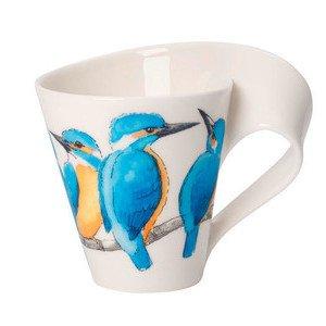 Eisvogel Henkelbecher 0,3 l NewWave Caffè Villeroy & Boch