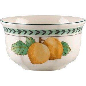 Bol Zitrone French Garden Modern Fruits Villeroy & Boch