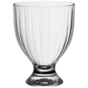 Weinglas klein Artesano Original 0,29 l Villeroy & Boch