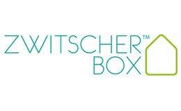 Relaxound Zwitscherbox