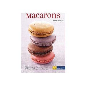 Macarons AT-Verlag