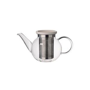 Teekanne S mit Sieb Artesano Hot Beverages Villeroy & Boch