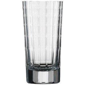 Longdrinkglas 0,49 l Hommage Carat ZWIESEL 1872