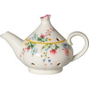 Teelichthalter Kanne Spring Awakening Villeroy & Boch