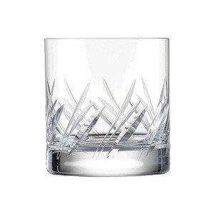 """Whisky 500/14 """"Gentleman"""" Eisch"""