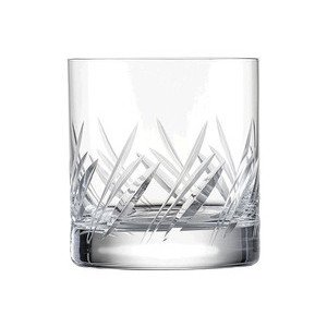 Whiskyglas 500/14 - M2 Gentleman Eisch