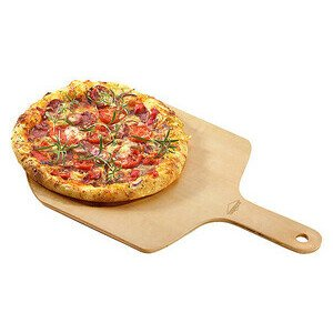 Pizzaschieber Küchenprofi