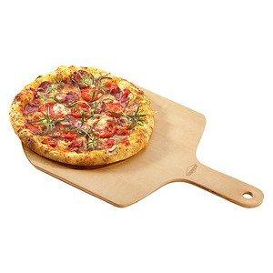 Pizzaschaufel Küchenprofi
