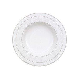 """Suppenteller 24 cm """"Gray Pearl"""" Villeroy & Boch"""