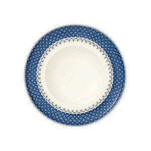 Suppenteller 25cm Casale Blu Villeroy & Boch