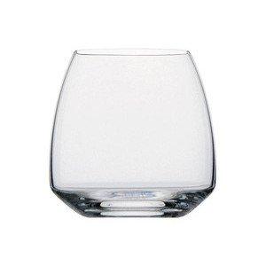 Whisky Glas TAC 02 Rosenthal