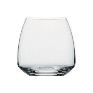 Whisky Glas TAC o2 Glatt Rosenthal