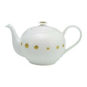 Teekanne 1,30 l Golden Pearls Dibbern