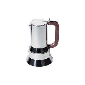 Espressomaschine 0,3 ltr. Alessi