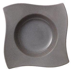 Pastateller 28cm NewWave Stone Villeroy & Boch