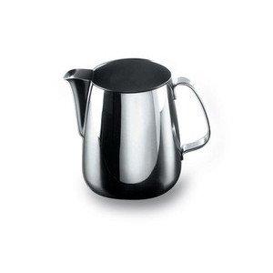 Milchkanne 750 ml Alessi