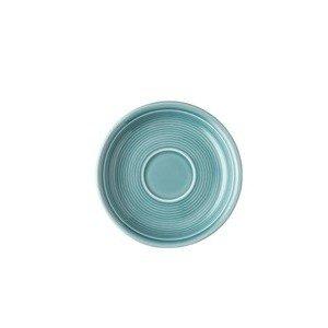 Espressountertasse 11,5 cm Trend Colour Ice Blue Thomas