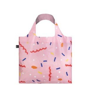 Tasche Artist Collection Celeste Wallaert CONFETTI LOQI