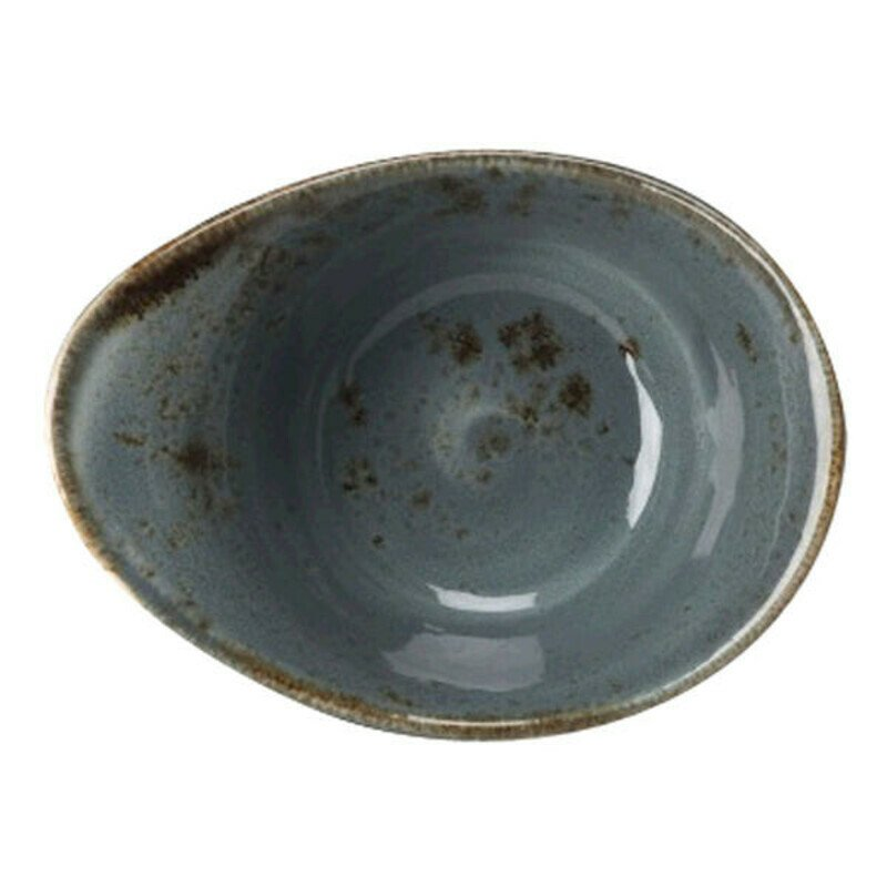 Bowl-13-cm-Freestyle-1130-Craft-Blue_2