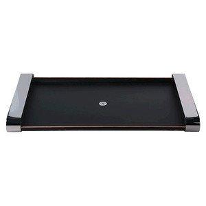 Tablett 54 x 32 cm Club schwarz WMF