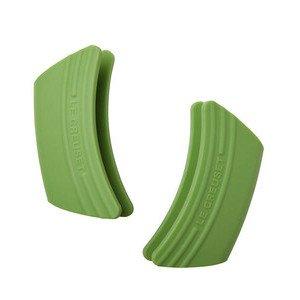 Griffschutz Silikon 2St. Palm Le Creuset