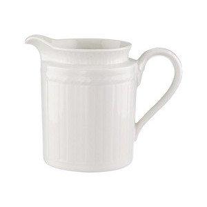 "Milchkännchen 250 ml ""Cellini"" Villeroy & Boch"
