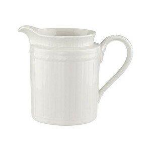Milchkännchen 0,25 l Cellini Villeroy & Boch