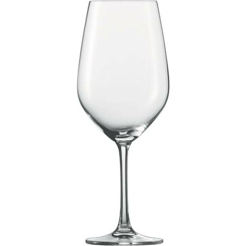 Wasserkelch-1-Vina_1